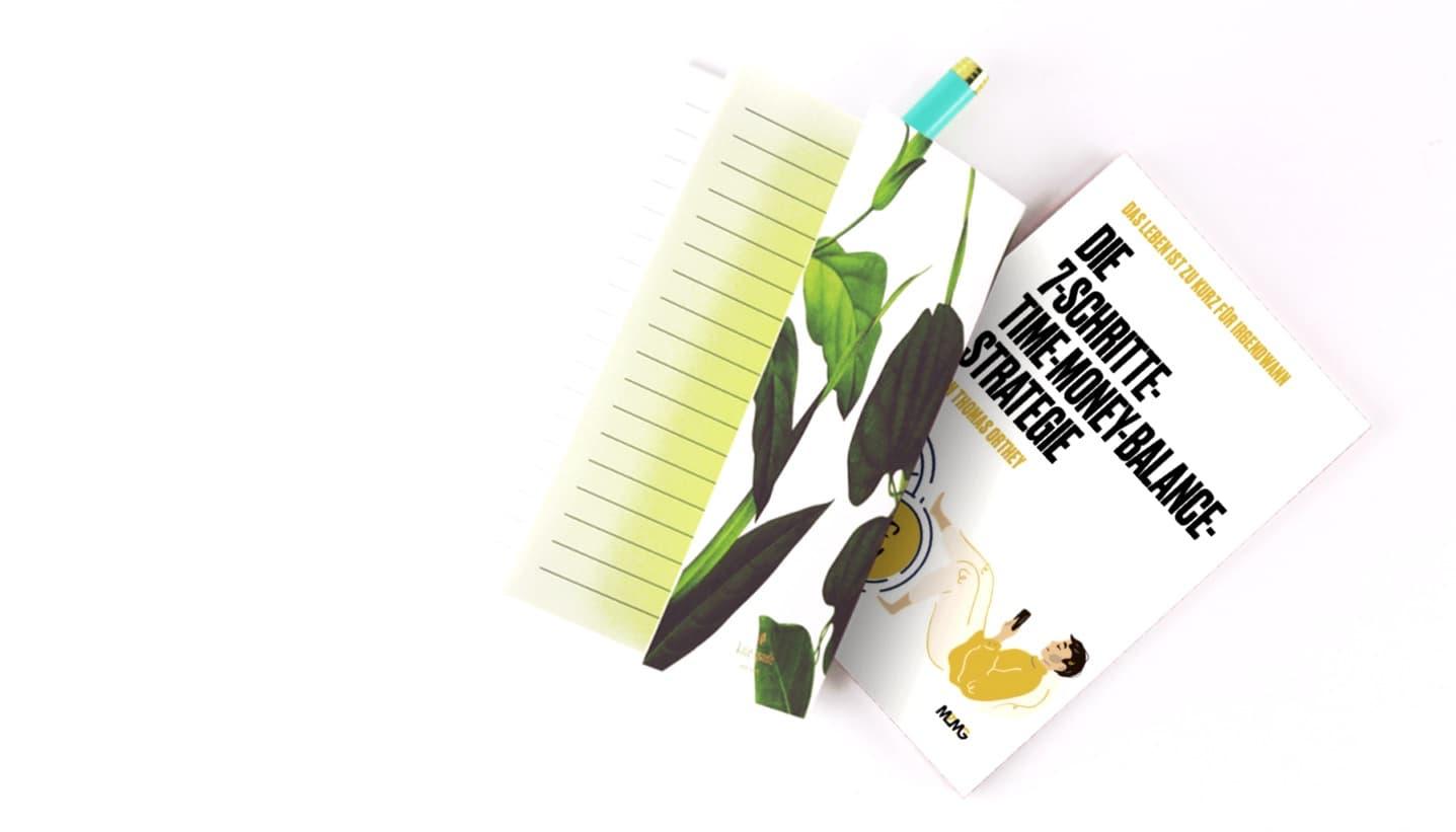 Feng Shui Beratung - Kosten und Verdienstmöglichkeiten