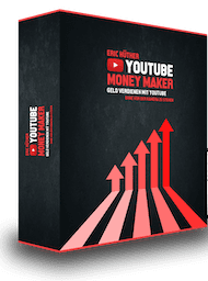 Mit dem YouTube Money Maker Geld verdienen