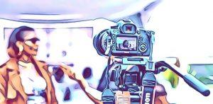 Bekanntheitsgrad steigern mit Videomarketing