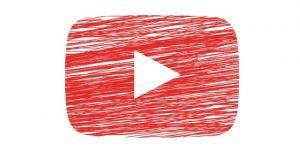 Bekanntsheitsgrad steigern mit Videos