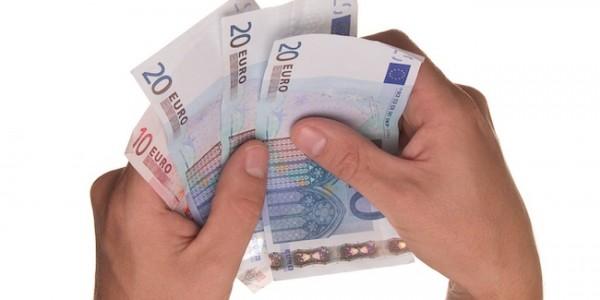 geld nebenher verdienen
