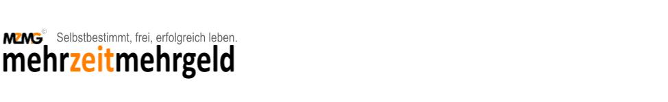 MehrZeit-MehrGeld.de