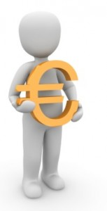 mehrzeit-mehrgeld-3d-eurozeichen