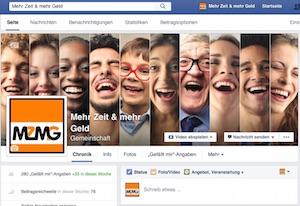 mehrzeit-mehrgeld-facebook-thumbnail