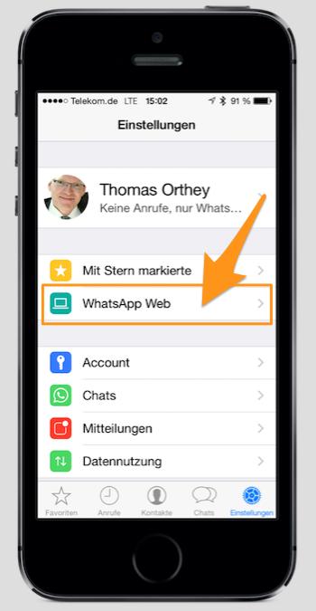 mehrzeit-mehrgeld-whatsapp_PNG