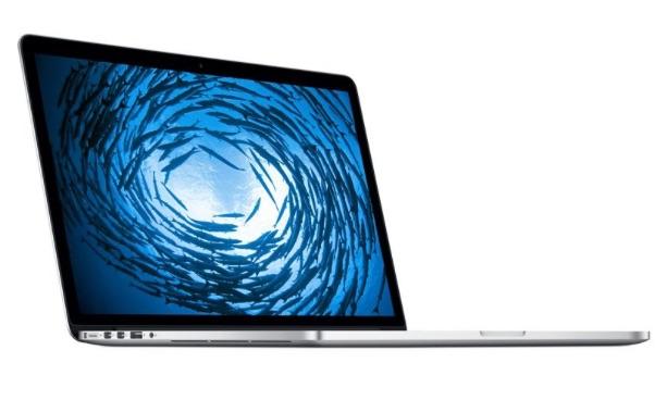 mehrzeitmehrgeld-apple-macbook