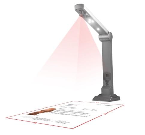 mehrzeitmehrgeld-sceye-scannerkamera