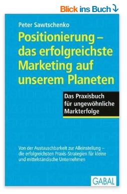 positionierung-amazon